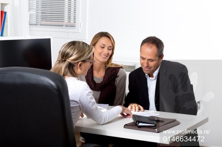 vodič kroz refinansiranje, promo