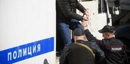Polak skazany na 14 lat kolonii karnej. Zarzuty szokują