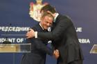 Predsednik Evropskog Saveta: VUČIĆ JE SRBIN OD KRVI I MESA, nemoguće je naći većeg Srbina od njega!