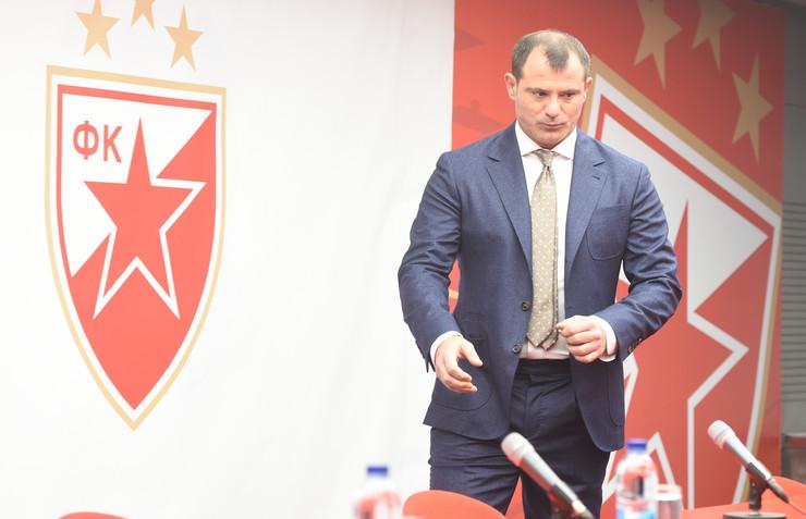 Dejan Stanković