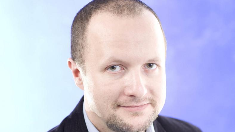 Marek Chądzyński: Kto zapłaci po porażce Belki