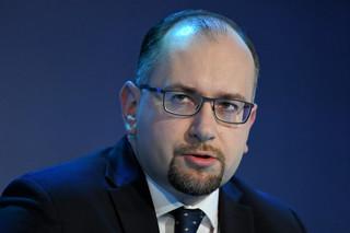 Prezes PGNiG: Widzę pozytywne aspekty połączenia z Orlenem [WYWIAD]