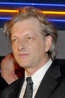 Jarosław Żamojda