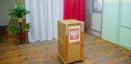 PiS robi czystki w Krajowym Biurze Wyborczym