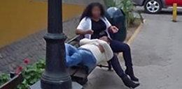 Znalazł zdjęcie żony w Google Maps. Skończyło się rozwodem!