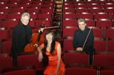 Trio Gelius