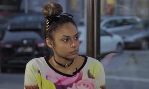 Oglasila se devojka koja je otkrila šta se desilo u Rumuniji nedelju dana pre Marijinog samoubistva, a evo s kakvom mukom se borila pred smrt!