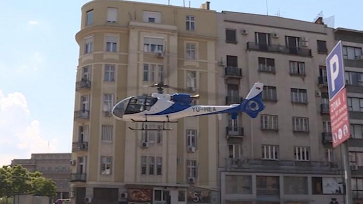 helikopter_gazela_uzleteo_dan_mupa_vesti_blic_safe