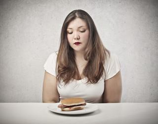 NIK: Odsetek uczniów z nadwagą i otyłością rośnie