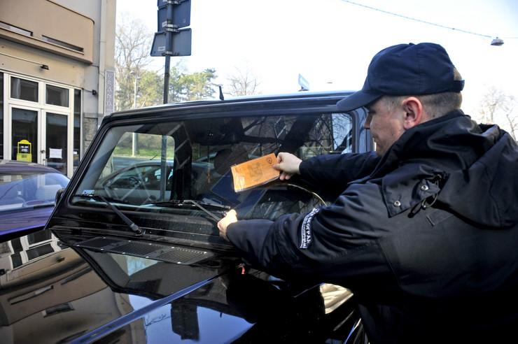 komunalci parking kazne_070214_RAS foto Dusan Milenkovic 0118