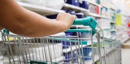 Który supermarket jest najtańszy? Najnowsze dane