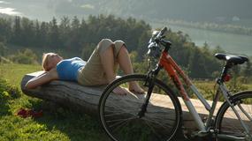 Drauweg - Rzeka dla rowerów