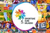 Pete_Sportske_igre_mladih_najava_sport_blic_unsafe