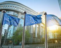 15 listopada Parlament Europejski debatuje na temat sytuacji w Polsce