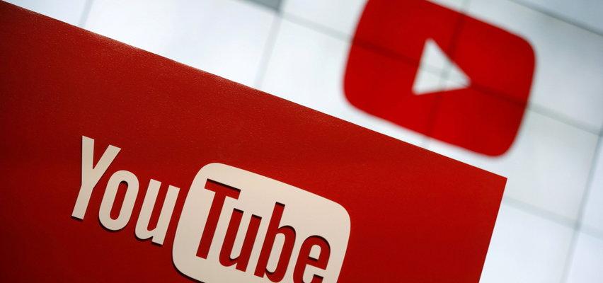 YouTube zaostrza wojnę z antyszczepionkowcami. Koniec z dezinformacją