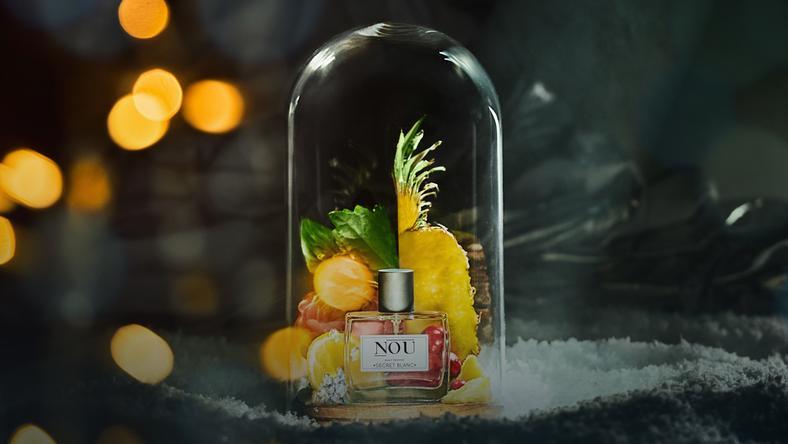 Jak przechowywac perfumy, by przedłużyć ich trwałość?