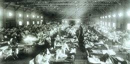 Najkrwawsze epidemie w historii