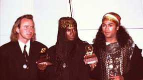 Największe kontrowersje w historii nagród Grammy