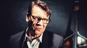 Ruszył proces Macieja Maleńczuka