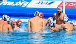 STIGLA STARA MUŠTERIJA Srbija protiv Hrvatske za finale SP