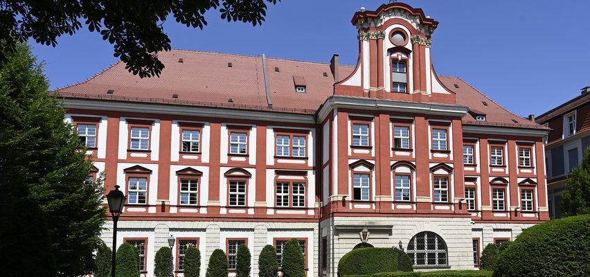 Zobacz rękopisy Słowackiego w weekend w Ossolineum
