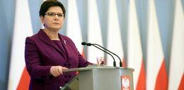 Kaczyński zdecydował: cała władza w rękach Szydło