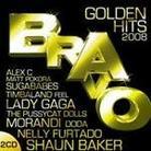 """Różni Wykonawcy - """"Bravo Golden Hits 2008 (2CD)"""""""