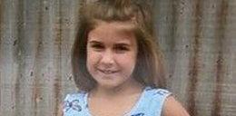 Zmusili 8-latkę do skakania na trampolinie. Umierała w katuszach