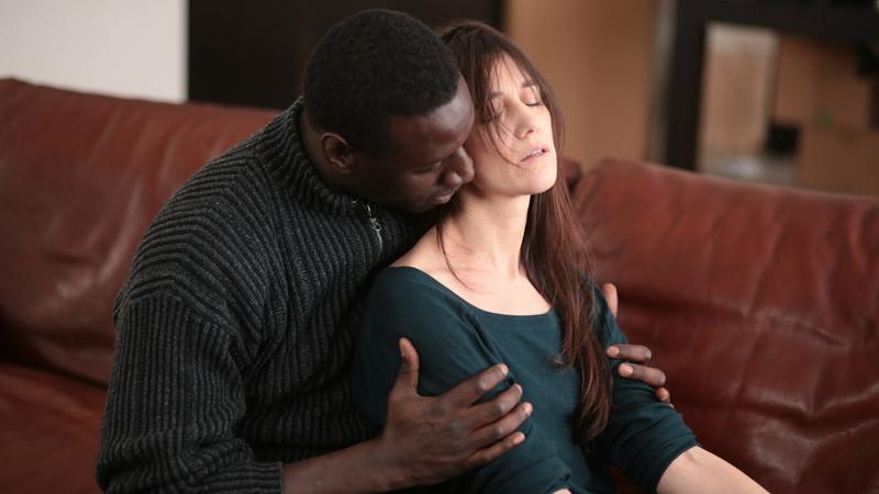 filme sex massage skanstull