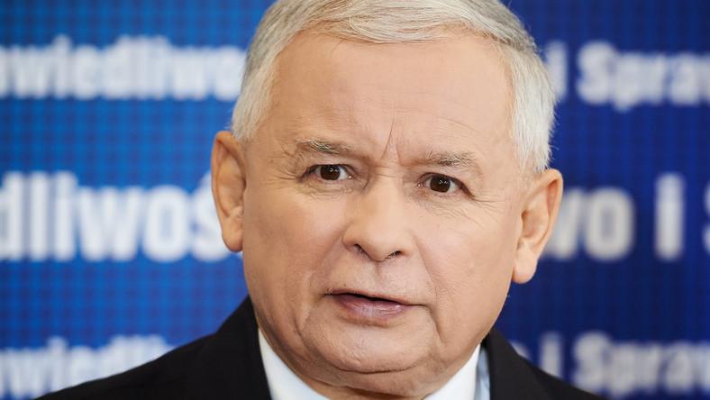 PiS chce skrócenia kadencji sejmików. Projekt ustawy złożony w Sejmie