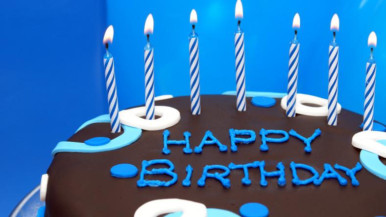 Najczęstszą przyczyną nagłej śmierci w dniu urodzin jest wylew