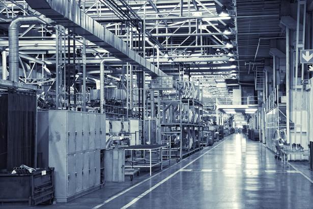 Główny Urząd Statystyczny przekazał w piątek, że produkcja przemysłowa w grudniu 2018 r. wzrosła o 2,8 proc. rdr, a w porównaniu z poprzednim miesiącem spadła o 11,5 proc.