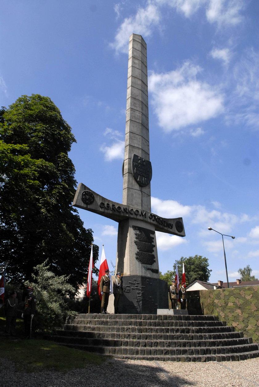 73. rocznica Rzezi Wołyńskiej