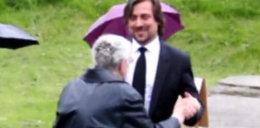 Agent Tomek i jego nowa...