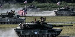 Decyzja wojska w sprawie COVID-19. To budzi uzasadniony strach