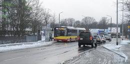 Więcej autobusów na Stabłowice