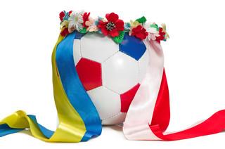 Areszt za odsprzedanie biletów na Euro 2012