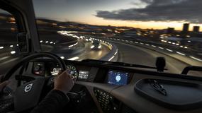 Czy trudniej będzie sprzedać paliwo z ciężarówki?