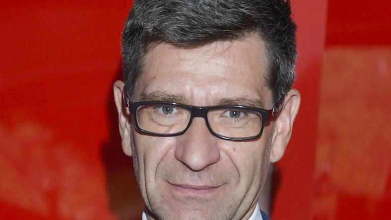 Marek Kacprzak