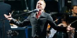 Tak dojedziesz na koncert Stinga