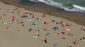 Ubezpieczenia turystyczne: Polak na urlopie bez ochrony