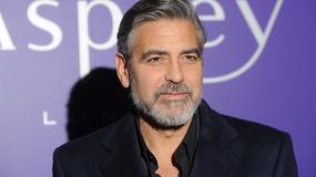 """""""Tomorrowland"""": początek zdjęć do filmu z George'em Clooneyem i Hugh Laurie'em"""