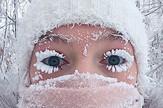 Devojka Sibir
