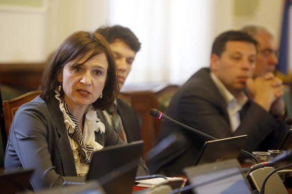 Vesna Marjanović