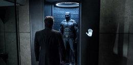 Czy wampir może być Batmanem? Kto zagra Mrocznego Rycerza?