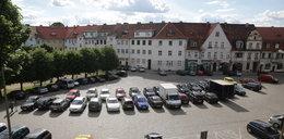 Zadbajcie o ryneczek na Karłowicach