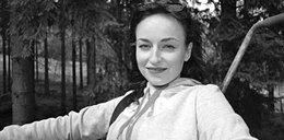 Sprawa Ewy Tylman. Karolina K. skazana za składanie fałszywych zeznań