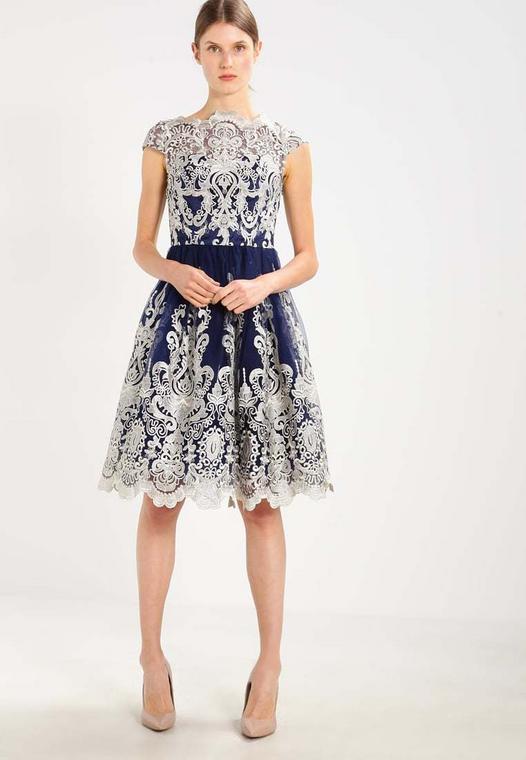 c877a174a6 Sukienki studniówkowe – top 6 propozycji - Kobieta