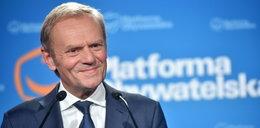Donald Tusk planuje kolejne porządki w Platformie. Chodzi o kobiety