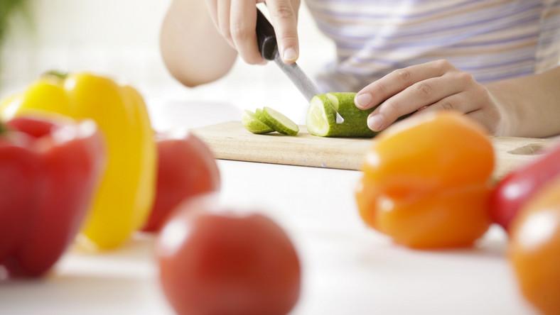 10 wskazówek jak schudnąć bez diety